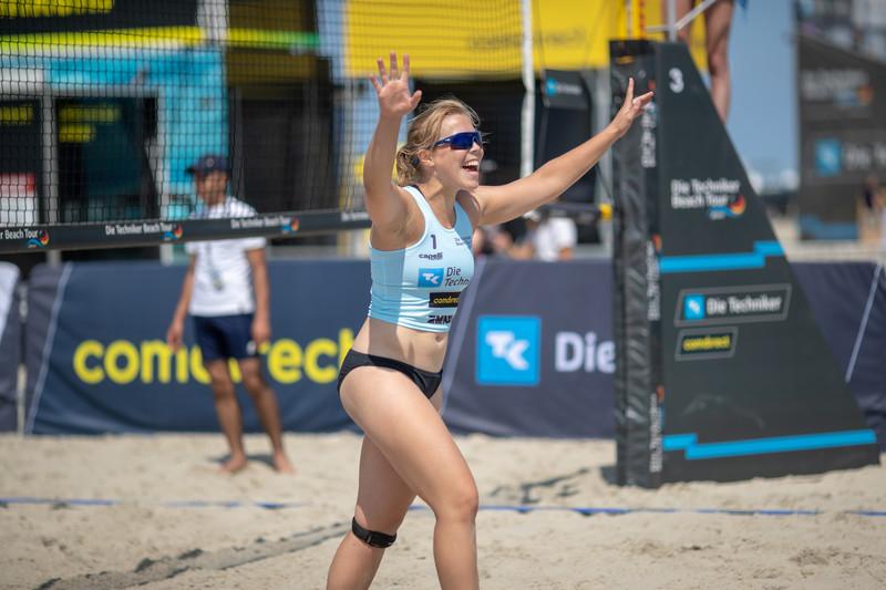 beach volleyball girls sexy voyeur gallery