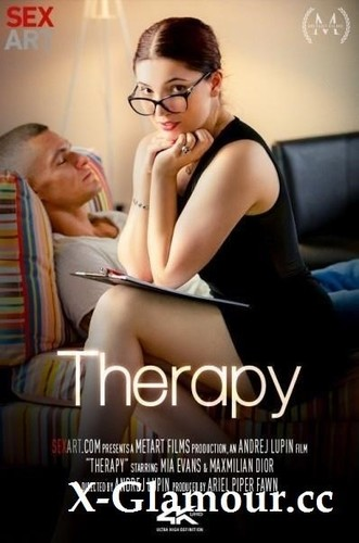 Therapy [SD]