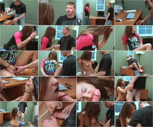 TheTabooddhist/Clips4sale: Fuck My Sister Mandy - Unknown [2021] (SD 480p)