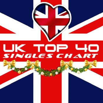 BBC Radio - UK Top 40 Singles Chart January (Ocak) 2021 İndir