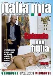 5ay7sqn1wzc6 - Spiando Mia Figlia