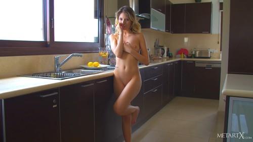 Rebecca Volpetti - Iced Lemonade 2