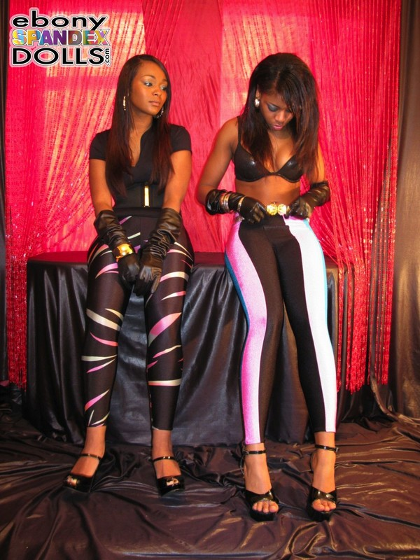 lesbian african teens leggings fetish gallery