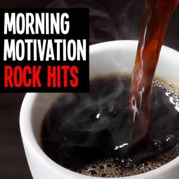 Morning Motivation Rock Hits (2021) Full Albüm İndir