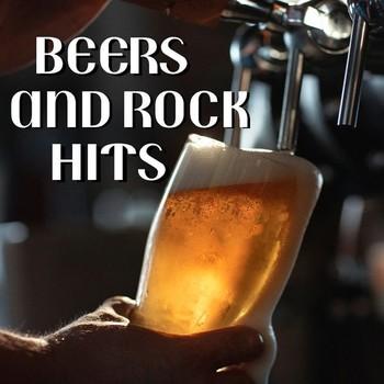 Beers & Rock Hits (2021) Full Albüm İndir