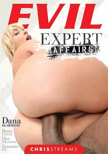 Expert Affairs (2020)