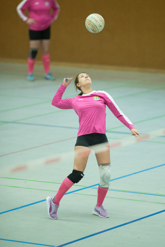 gorgeous volleyball girls in spandex shorts