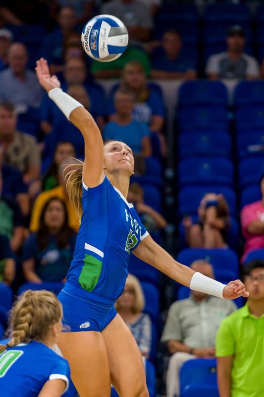 volleyball teens spandex voyeur gallery