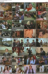 Un macho en el reformatorio de senoritas (1989)