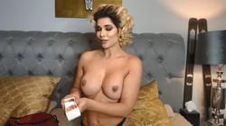 Micaela schaefer nackt porno