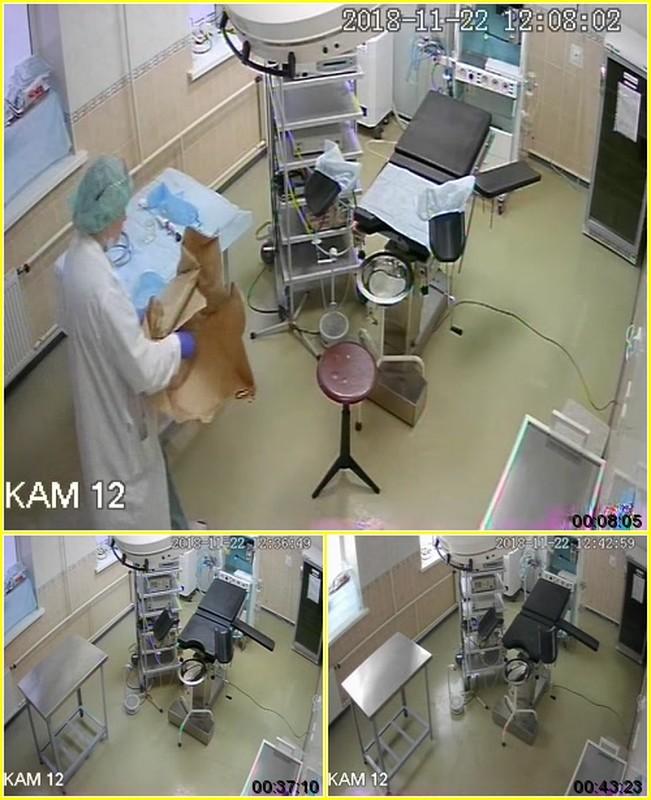 Medical voyeur 728