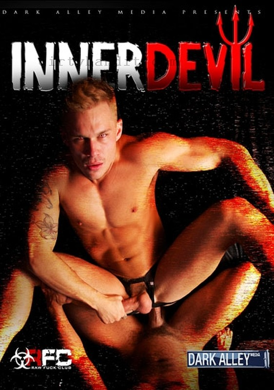 RawFuckClub – Inner Devil (2013)