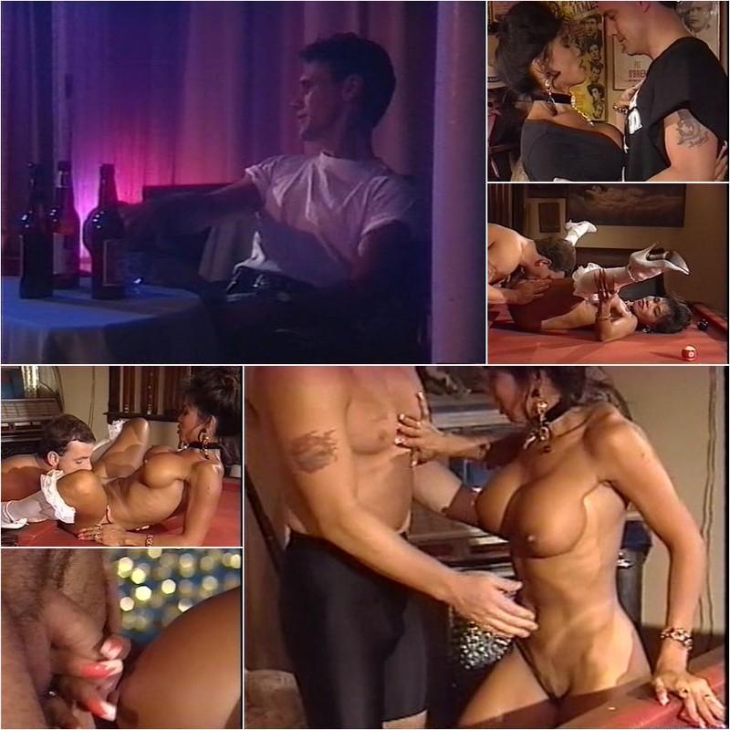Aloha sex porno Cuming Tube