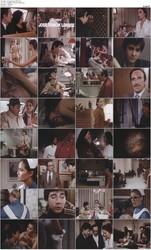 El periscopio (1979)