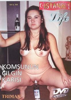 Istanbul Life – Komsunun Cilgin Karisi