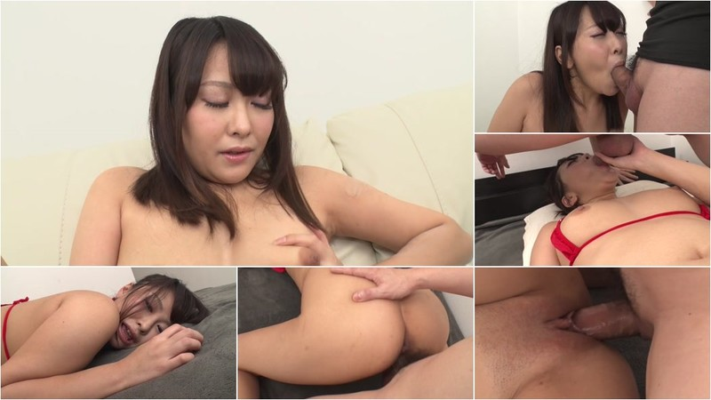 Misa Makise - Orgasms With A Horny Pussy Girl [FullHD 1080p]