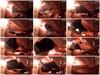 35lumiqgqx7k - v98 - 60 videos