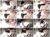 k0otgywazmr9 - v98 - 60 videos