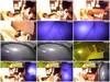 s1ri84f7ktyg - v98 - 60 videos