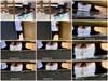 sd3bm32gex3x - v98 - 60 videos