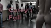 Casey's Fall v2021-09 by Sakrilas