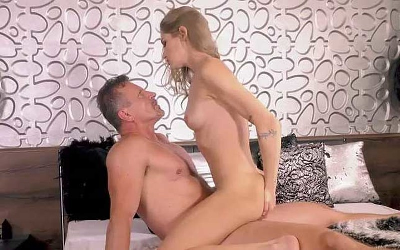 Tiffany Tatum - Family Taboo Indecent Youngsters 4 - Watch XXX Online [SD 544P]