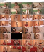 My Sweet Sexy Interactive Girl 1 (2010)
