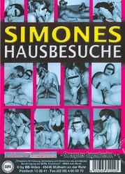 agwuh3tihh3v - Simones Hausbesuche #33