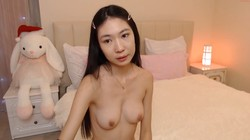 Girls young naked chinese Young girls