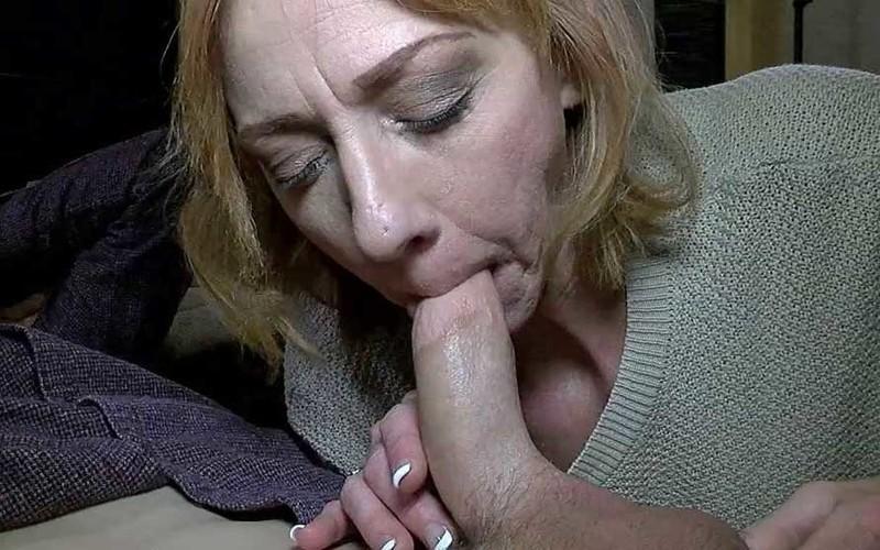 Jessica - Fucking Dudes Half Her Age [HD 720P]