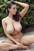 https://img69.imagetwist.com/th/40740/potzx55sehji.jpg