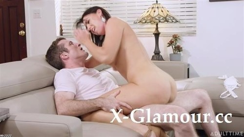 """Riley Jacobs in """"Are You Winning Son"""" [FullHD]"""
