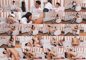 Sexmex - Pocion De Amor [17-04-2021]