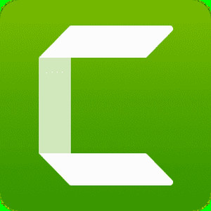 TechSmith Camtasia 2020.0.13 Build 28357 (x64)