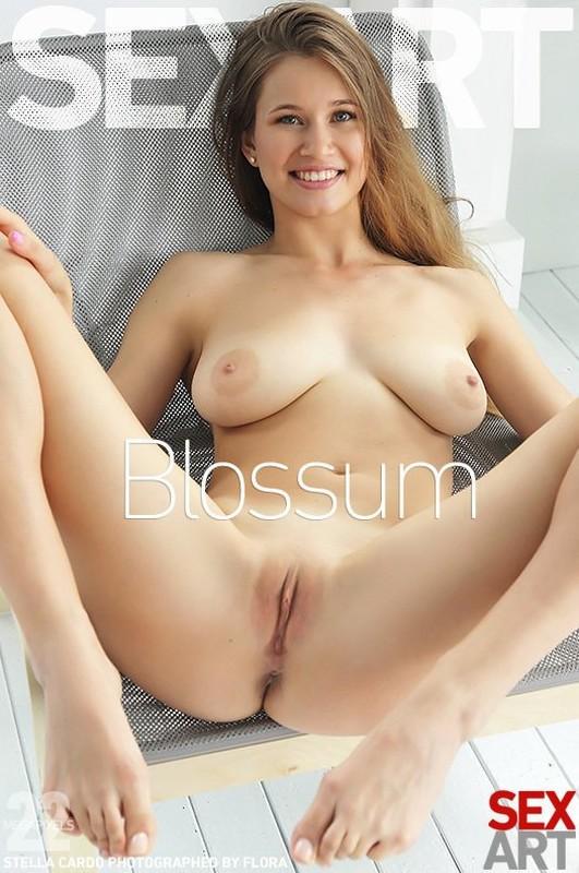 Stella Cardo - Blossum (Apr 20, 2021)