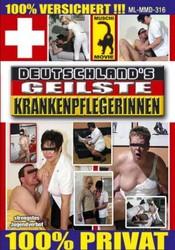 donrtyprcq28 - Deutschlands Geilste KrankenPflegerinnen