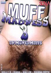 zpl49mzxatrn - Muff Madness 3 - Un-Mowed Muffs