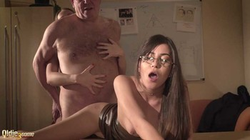 Anya Krey, Anna G - Extra Money, Double Sex, 576p