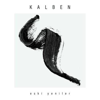 Kalben - Eski Yeniler (2021) Full Albüm İndir