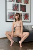 Hayden W - Pure Nude Art (x39)