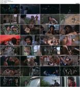 Da se (1980)