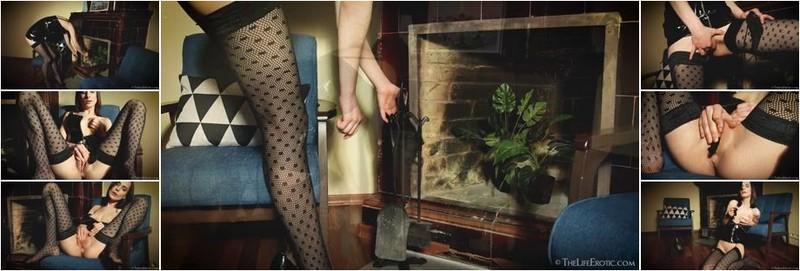 Poppy - Seductive Panties 2 (FullHD)