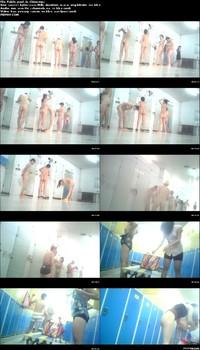 uaizn5ekwehu - Asian Voyeur Public pool in China