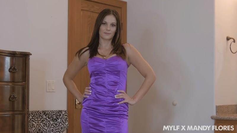 Mandy Flores -  Vegas Escort [FullHD 1080P]