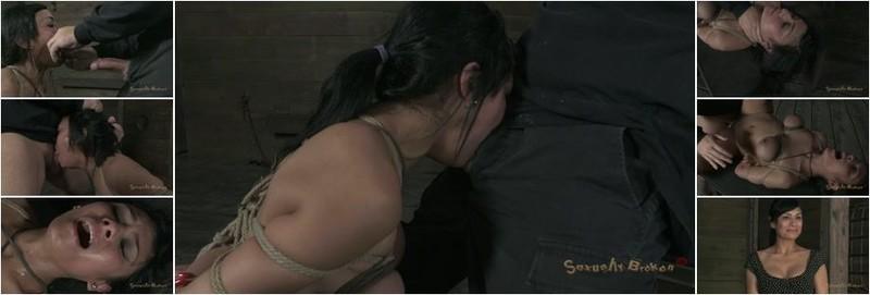 Beretta James - Cock Overload (HD)