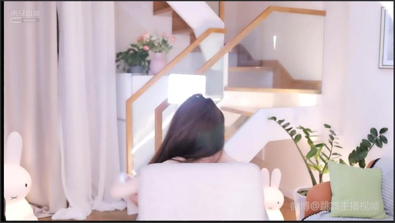 虎牙暖暖 直播热舞合集[36V/4.4G] 虎牙主播-第6张