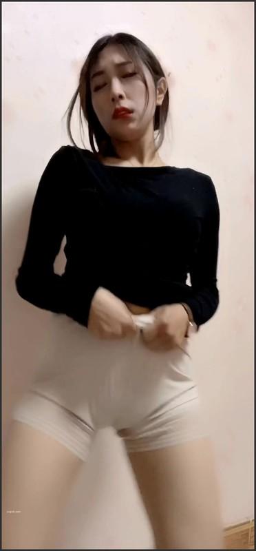 快手主播 敏宝很奶思+貂蝉姐姐+猫朵儿+紫嫣+小岚岚 热舞合集[36V/982M] 快手主播-第9张