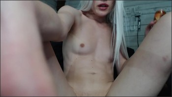 Various WebCam Show With Shemale 29.04.2021