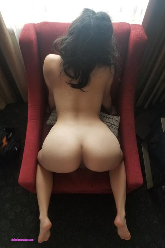hot asian girlfriend