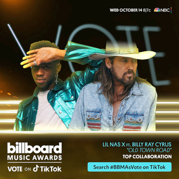 Billboard Hot 100 Singles Chart Mayıs (May) 2021 İndir